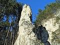 Poluvsie - skalní jehla (7).jpg