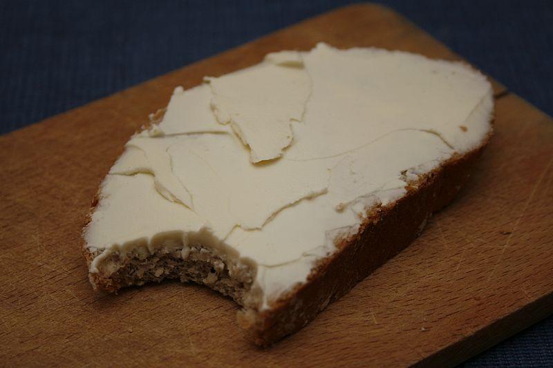 File:Pomazánkové máslo 586.JPG