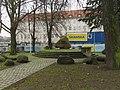 Pomnik Armii Krajowej Gdańsk.jpg