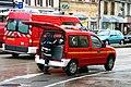 Pompier-IMG 0446.JPG
