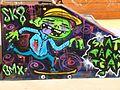 Ponferrada - graffiti & murals 22.JPG