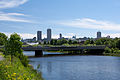Pont Drouin et haute ville de Québec.jpg