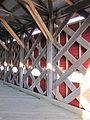 Pont Joseph-Édouard-Perrault décembre2011-treillis.jpg