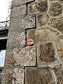 Pont Limoges.jpg