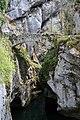 Pont Saint-Martin, Saint-Christophe-sur-Guiers 01 09.jpg