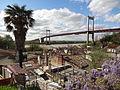 Pont d'aquitaine, Lormont.jpg