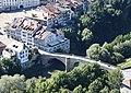Pont de Saint-Jean von der Kathedrale Fribourg-1.jpg