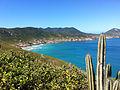 Pontal do Atalaia - Vista Norte.jpg