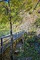 Ponte... - panoramio.jpg