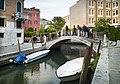 Ponte de Ca' Rizzi (Venice).jpg