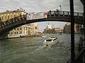 Ponte dell'Accademia-Venice.jpg