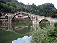 Ponte della Maddalena.jpg