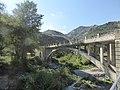 Ponte di Vina (Bivongi 2015).jpg