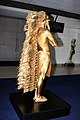 Popai Indian Human Statue Bodyart (9931221823).jpg