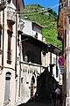 Popoli -City- 2014-by-RaBoe 005.jpg