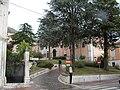Popoli 2005 -City- by-RaBoe 12.jpg