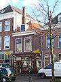 Poppedijn Delft - ambachtelijk kinderspeelgoed - panoramio.jpg