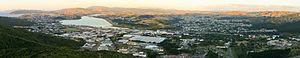 Image:Porirua, New Zealand