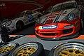 Porsche 03 (9451386329).jpg