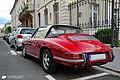 Porsche 911T Targa - Flickr - Alexandre Prévot (5).jpg