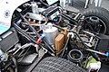 Porsche 956 962 engine, radiators, oil tank suspension transmission (6268277965).jpg