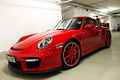 "Porsche GT2 ""Red Angel"" - Flickr - Tom Wolf - Automotive Photography.jpg"