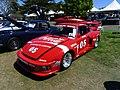 Porsche Racer (9543312642).jpg