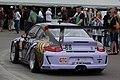 Porsche Rennsport Reunion IV (6723348133).jpg