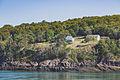 Port Wade - Digby, Nova Scotia, Canada (24012084666).jpg