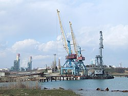 Port of Yuzhny1.jpg