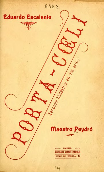 File:Porta-coeli (1800).djvu