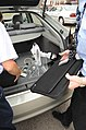 Portable Screening Devices - DSC 0819 (8224980568).jpg