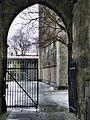 Portal mot Vestfrontplassen.jpg
