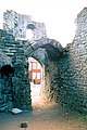 Porth Castell y Barri.jpg