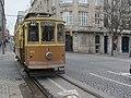 Porto, Portugal (38346950765).jpg