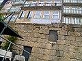 Porto 2014 DSC09328 (33536577824).jpg