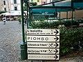 Portofino - panoramio - kajikawa (6).jpg