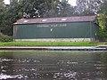 Portora Boat Club, Enniskillen - geograph.org.uk - 1428076.jpg