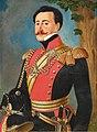 Porträt eines Oberoffiziers des K. K. Ulanen-Regiments Nr 2.jpg