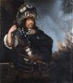 Porträtt, Karl X Gustav - Skoklosters slott - 42216.tif