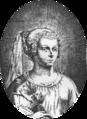 Portrait Marie de Gournay.png