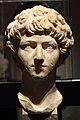 Portrait de Lucius Verus jeune.JPG