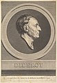 Portrait of Denis Diderot MET DP828939.jpg