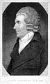 Portrait of Hugh Downman. Wellcome M0010319.jpg