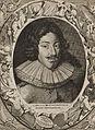 Portrait of Louis XIII of France - de Widt.jpg
