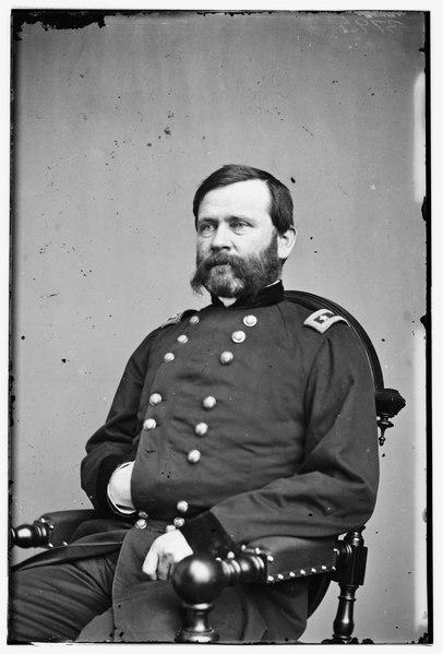 File:Portrait of Maj. Gen. William B. Franklin, officer of the Federal Army LOC cwpb.06688.tif