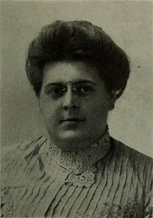 Portrait of Myrtle Reed.jpg
