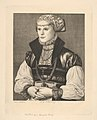 Portrait of a German Lady MET DP832944.jpg