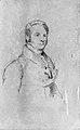 Portrait of a Man MET ap54.181 verso.jpg