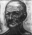 Portrait of a Miner by Theo van Doesburg.jpg